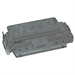 Xerox 007R91451 compatible Toner black, 15K pages (replaces HP 09A)