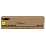 Develop A11G2D1 (TN-216 Y) Toner yellow, 26K pages