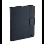 Verbatim 98021 Folio Grey