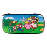 PowerA Stealth Hardshell case Nintendo Multicolour