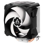 ARCTIC Freezer 7 X - Compact Multi-Compatible CPU Cooler ACFRE00077A