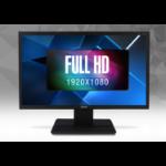 """Acer V6 V246HLbid - 24"""" monitor"""