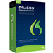 Nuance Dragon NaturallySpeaking 12.0 Legal, UPG