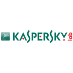 Kaspersky Lab Security f/Collaboration, 15-19u, 3Y, Add 15 - 19user(s) 3year(s)
