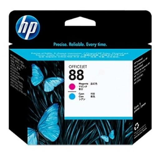 HP C9382A (88) Printhead cyan, 90K pages