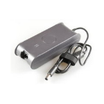 MicroBattery 90W Dell Power Adapter