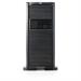 HP ProLiant ML370 G6