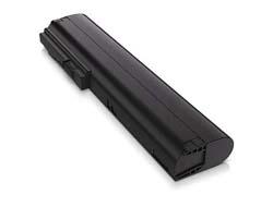 HP SX06XL Long Life NB Battery