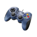 Logitech F310 Gamepad Android,PC USB 2.0 Black,Blue
