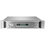 Hewlett Packard Enterprise R18000 Rackmount Silver uninterruptible power supply (UPS)