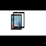 Moshi iVisor iPad Pro, iPad Air, iPad Air 2 1pc(s)