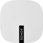 Sonos BOOST digital audio streamer White Ethernet LAN Wi-Fi