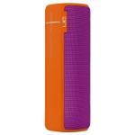 LOGITECH Ultimate Ears BOOM 2 Tropical (Purple)