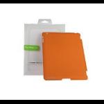 MicroMobile MSPP2762 Cover Orange