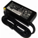 2-Power AC Adapter 18.5v 3.5A