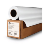 "Brand Management Group P5K44A plotter paper 1799.2"" (45.7 m) 54"" (137.2 cm)"