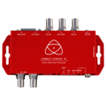 Atomos ATOMCTC-SH1 video converter Active video converter