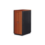 Digitus DN-19 32U-SO-C rack cabinet Freestanding rack