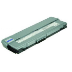 2-Power CBI0915A rechargeable battery