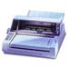 Microline 390 FB