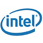 Intel ® Server System R1208WFTYS Socket P Bastidor (1U)