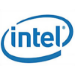 Intel ® Server System R2308WFTZS Socket P Bastidor (2U)