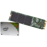 Intel 535 240GB 240GB Serial ATA III