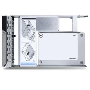 """DELL 400-BJSF unidad de estado sólido 2.5"""" 480 GB Serial ATA III"""