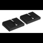 Siig CE-H25H11-S1 AV extender AV transmitter & receiver Black