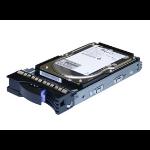 Origin Storage 450GB SAS 450GB SAS internal hard drive