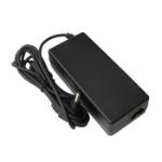 Fujitsu PA03540-K909 Indoor Black power adapter/inverter