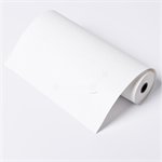 Brother PA-R411 Thermal-transfer-roll, 100 pages