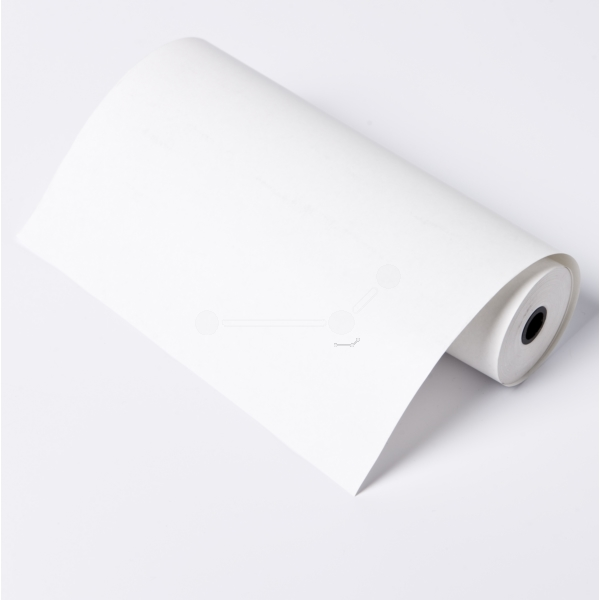 Brother PA-R411 Thermal-transfer roll, 100 pages