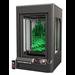 MakerBot Replicator Z18 Fused Filament Fabrication (FFF) Wi-Fi 3D printer