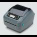 Zebra GX420d impresora de etiquetas Térmica directa 203 x 203 DPI Alámbrico