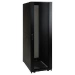 Tripp Lite SR45UB rack Freestanding rack 45U Black