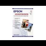 Epson A3 Premium Semigloss Photo Paper photo paper