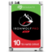 "Seagate IronWolf Pro ST10000NE0004 disco duro interno 3.5"" 10000 GB Serial ATA III"