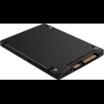 "CoreParts CP-SSD-2.5-TLC-512 internal solid state drive 2.5"" 512 GB"