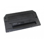 V7 HPK-EB8440PTV7 notebook spare part Battery