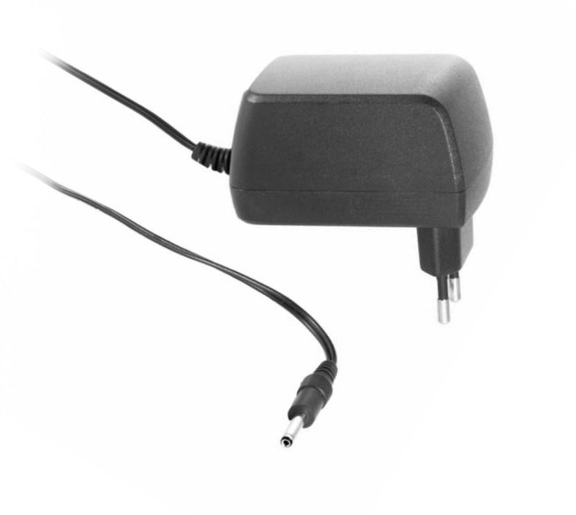 Honeywell 46-00526-6 cargador de dispositivo móvil Negro