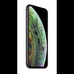 Apple iPhone XS 14,7 cm (5.8 Zoll) 256 GB Dual-SIM 4G Grau