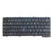 HP Keyboard Europe HP nc4200/tc4200 (W/dualpointingstick)