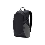 Lenovo 4X40L45611 notebook case Backpack case Black