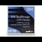 IBM Ultrium 6