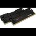 Kingston Technology HyperX Beast (T3) 8GB 1866MHz DDR3 Kit