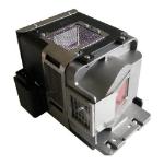 Codalux ECL-5631-CM projector lamp