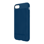 "Incipio NGP Advanced 11.9 cm (4.7"") Cover Blue"