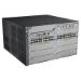 HP 8206-44G-PoE+-2XG v2 zl Switch with Premium Software