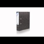 Concord Centurion Lever Arch file storage box